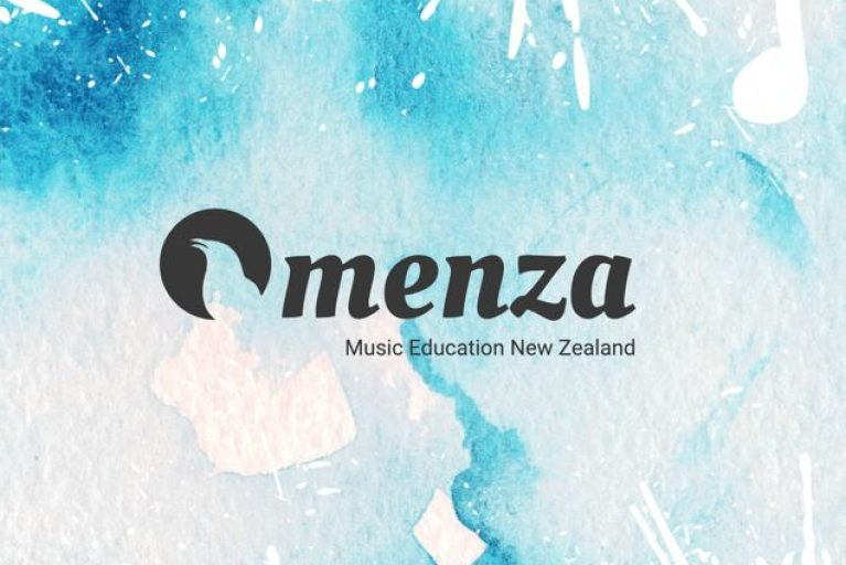 ANZARME – Music Education Research 31 Oct-3 Nov