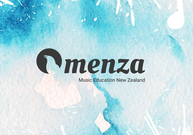 MENZA Taranaki PD – Effective Music Technology
