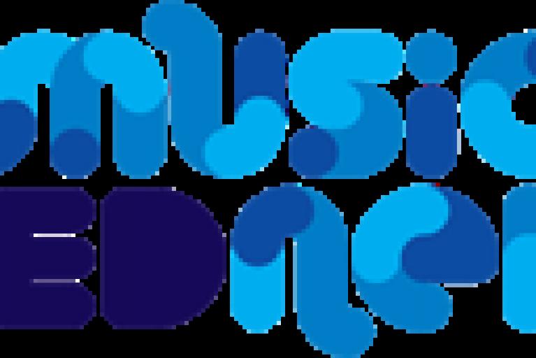 Music EdNet
