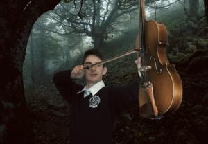 Stop Defending Music Education
