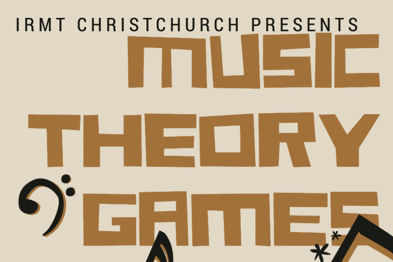 Theory Games