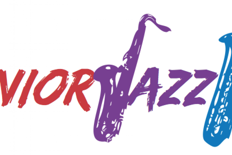 Junior Jazz Jam