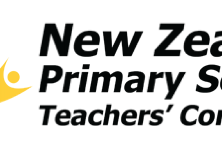 NZ Primary School Teachers' Conference