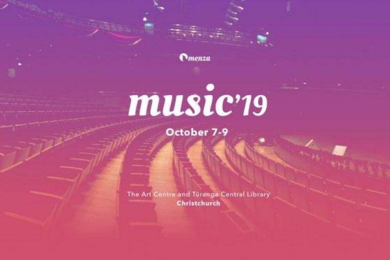 Music'19