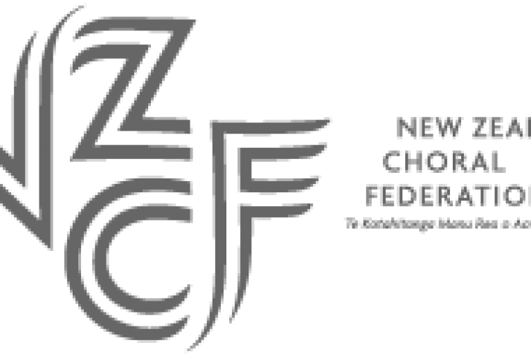 The New Zealand Choral Federation