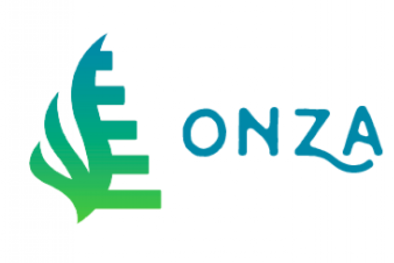 ONZA – Level 1 Wellington In 3 Weekends: 2018 – 2019