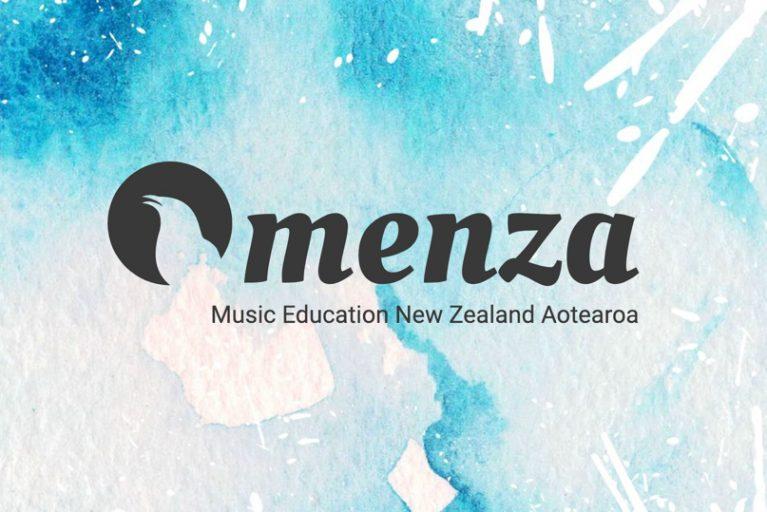 MENZA AGM 2020