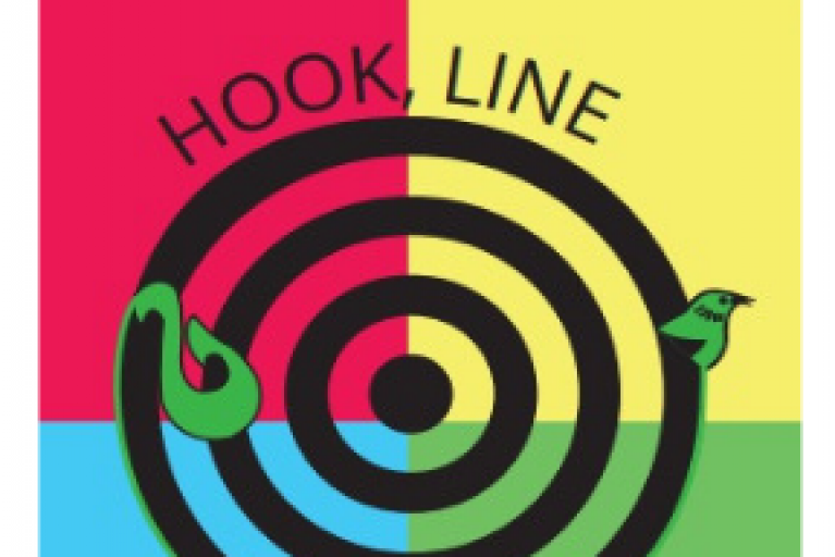 Closing Date for 2019 Hook Line and Singalong song competition