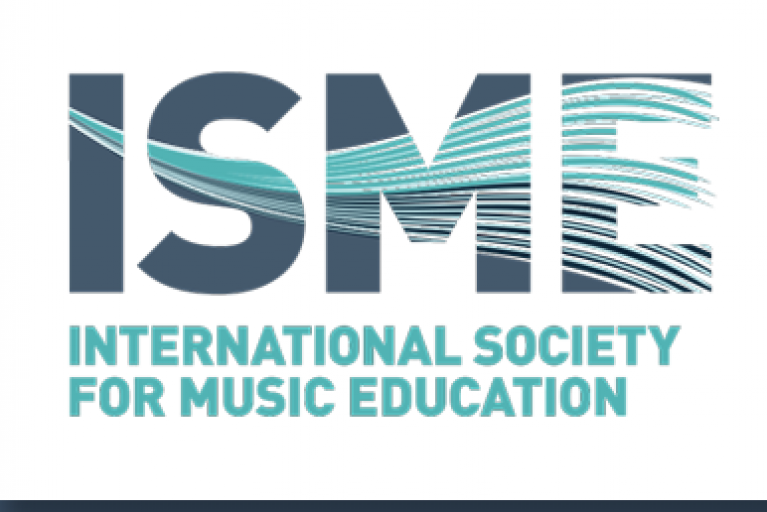 ISME International Society for Music Education