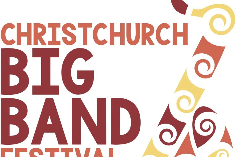 Christchurch Big Band Festival