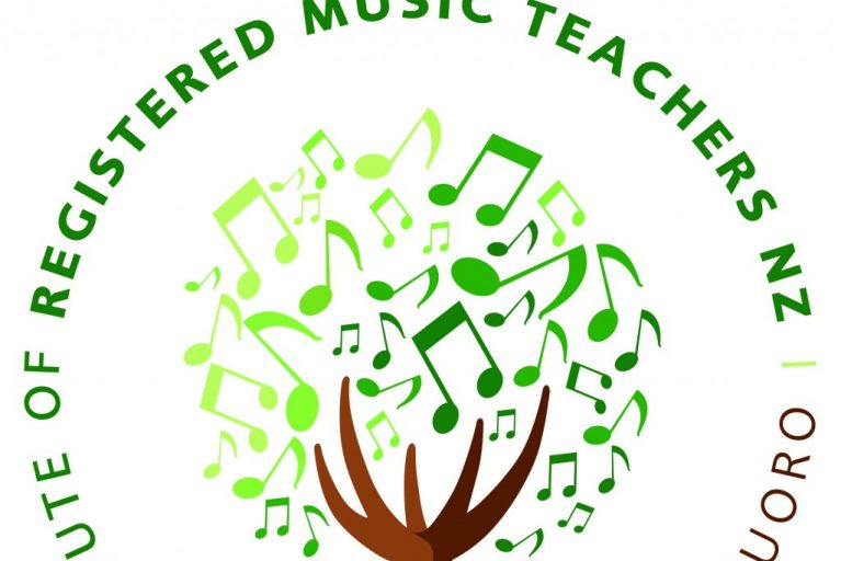 IRMT (Institute of Registered Music Teachers)