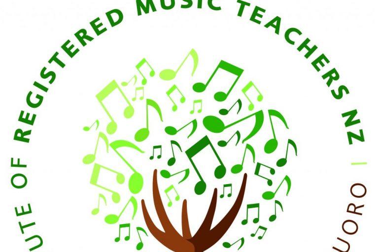 IRMT (Institute of Registered Music Teachers)