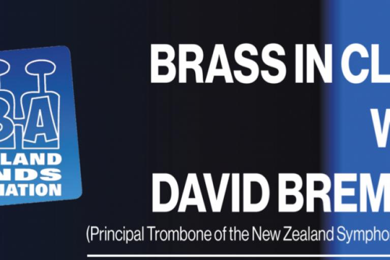 Brass in Class