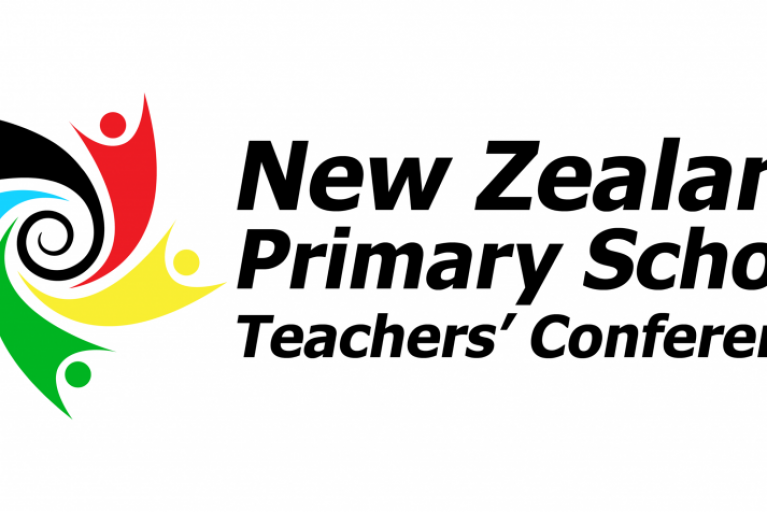 Primary School Teachers' Conference 2020