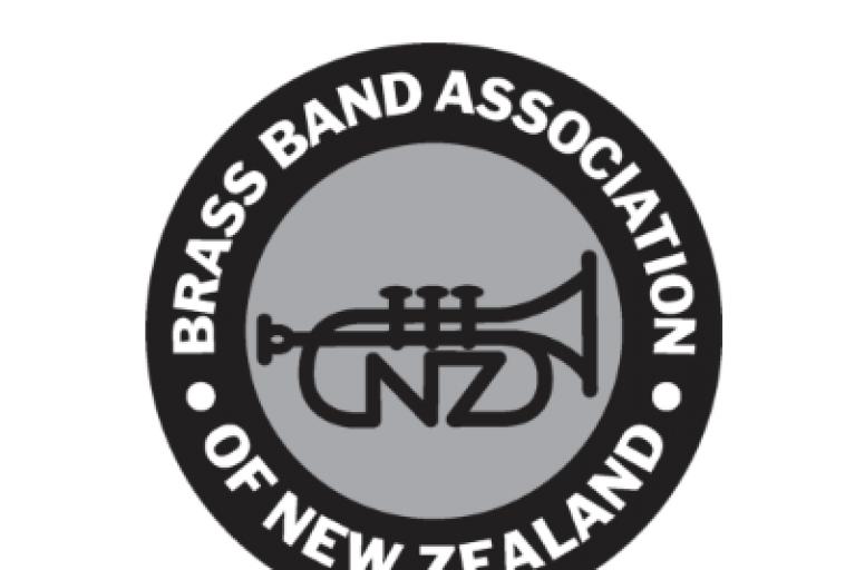 Festival of Brass