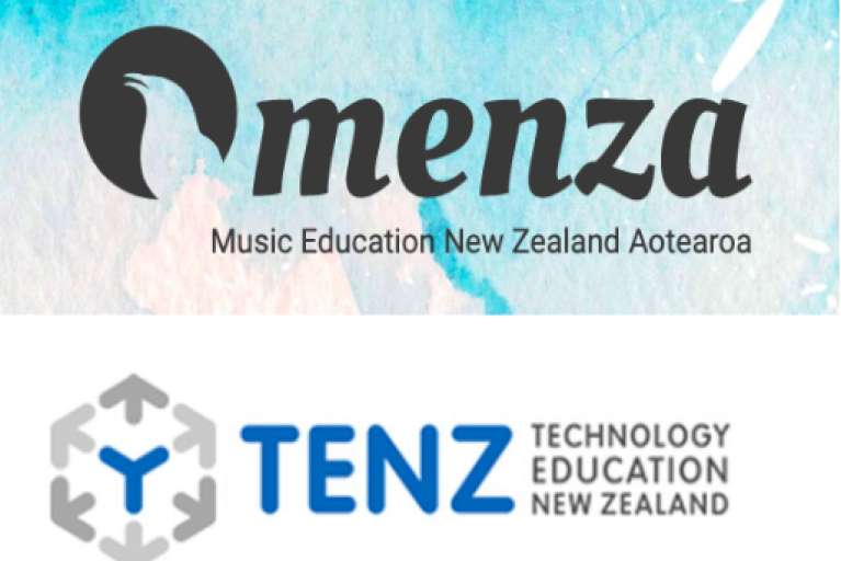 Music and Digital Technologies: Practical ideas for the primary classroom