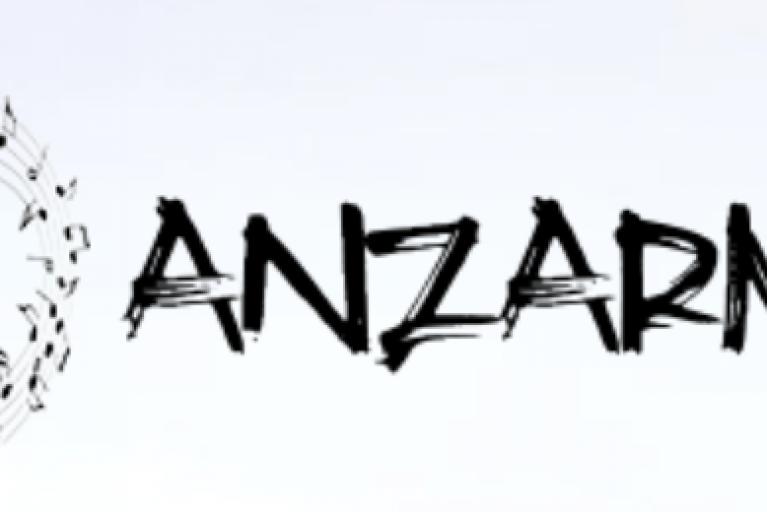 ANZARME symposium 2021