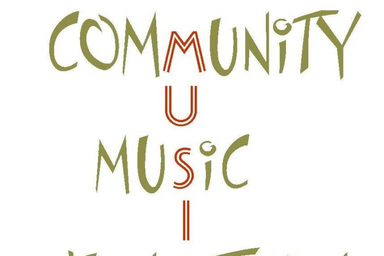 Community Music Junction