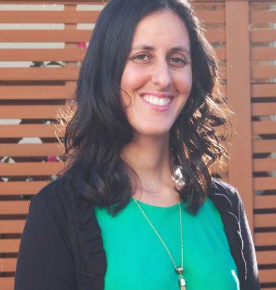 Priya Gain